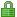 EV-SSL-Certificate