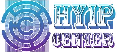 Hyip.Center