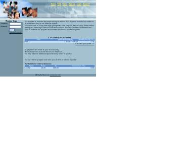 coinsunion screenshot