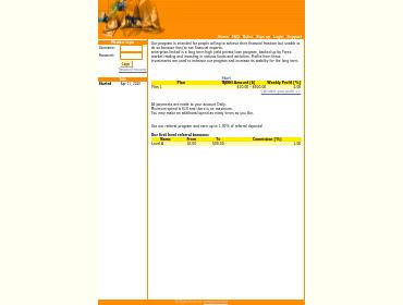 enterprise screenshot