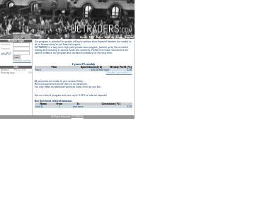 uctraders screenshot
